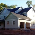 New Modular Home Virginia