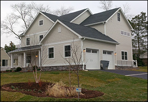 Manufactured Homes Falls Church