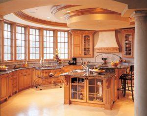 Kitchen Remodeling Arlington