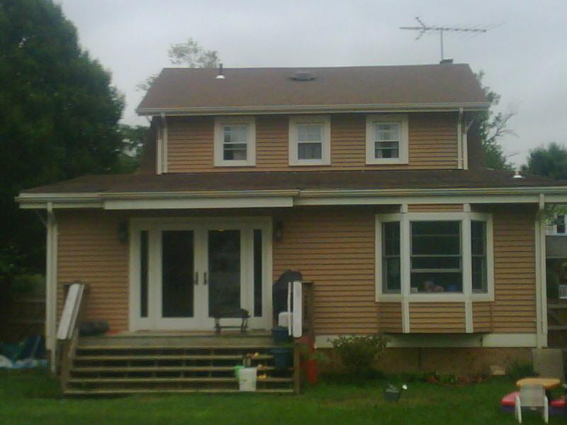 before and after modular homes va carbide construction. Black Bedroom Furniture Sets. Home Design Ideas