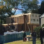 Modular Construction Arlington