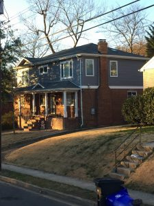 Modular Home Additions Montgomery County