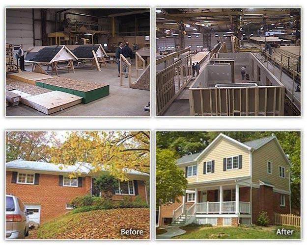 carbide-construction-modular-home-construction