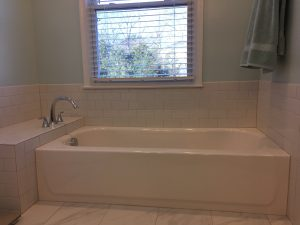 carbide construction bathroom renovations alexandria