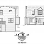 Carbide Construction Coming Soon To Falls Church VA
