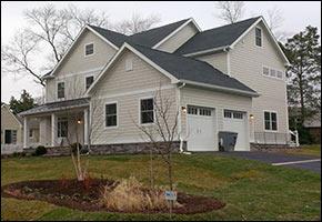 Modular Home Builders Alexandria