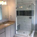 Modular Home Addition Bathroom Springfield