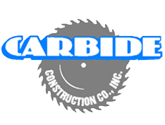 Carbide Construction Lorton VA