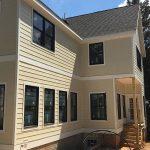 Modular Home Arlington