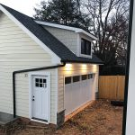 modular homes fairfax