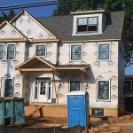 Arlington Modular Home Construction