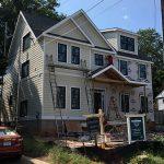 Prefab Homes Fairfax