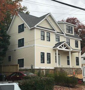 Showcasing Arlington Modular Home