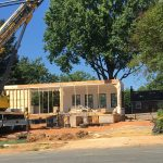 Arlington Modular Home | Bottom Half