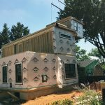 Modular Construction | Arlington
