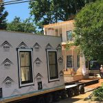 Modular Construction | Arlington VA