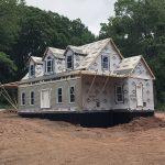 Leesburg Modular Home