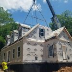 Modular Home In Leesburg VA