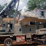 Modular Home Leesburg VA