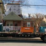 Modular Construction Arlington VA